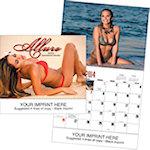Allure Wall Calendars